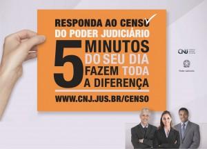 censo2