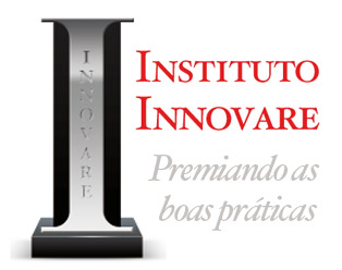 Innovare