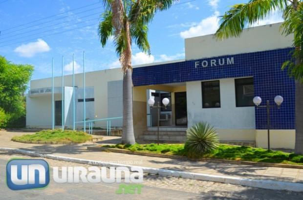 forumuirauna