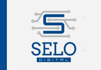 Selo Digital
