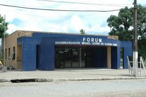 forumdemamanguape