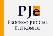 Banner PJE