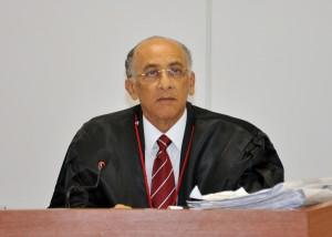 Des-Arnobio-Alves-Teodosio-26-02-13-8-300x214