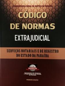 30_06_15_capa_codigo_normas-copia3-225x300