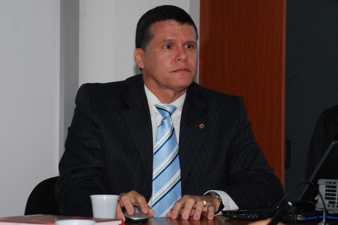 Wolfran da Cunha Ramos_13_03_09_ (3)