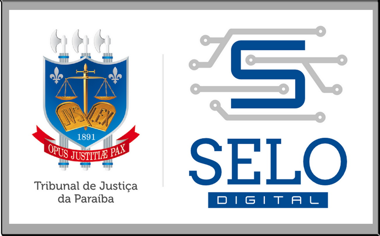 13_04_16_Selo_Digital