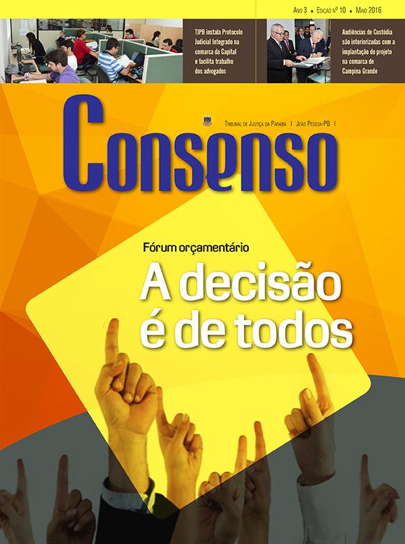 Consenso 10