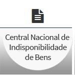 Central Nacional de Indisponibilidade