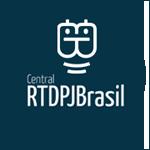 RTDPJ