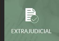Extrajudicial