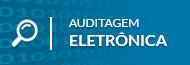 Auditagem Eletrônica