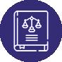 Código de Normas Judicial