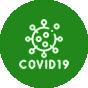Coronavírus – Atos Normativos
